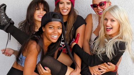 G.R.L. Member Leaves The Group?