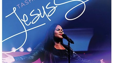 That Grape Juice Interviews Gospel Superstar Tasha Cobbs