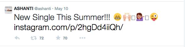 Screen shot 2015-05-13 at 11.45.01 PM