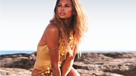 Alesha Dixon Returns With Summer Anthem 'The Way We Are' [Listen]