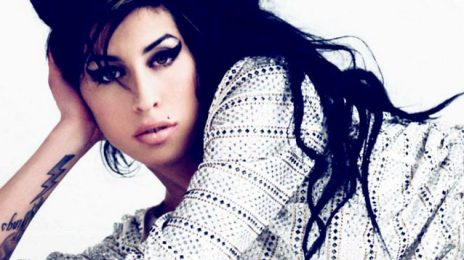 Trailer:  'Amy: The Official Amy Winehouse Story' (In U.S. Theaters July 10)