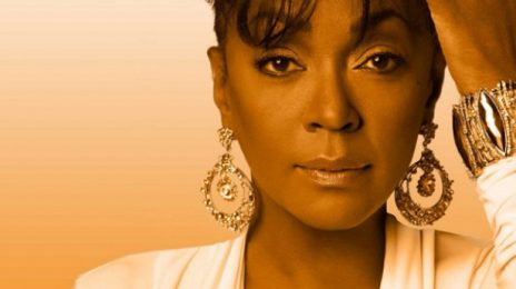 Did You Miss It? R&B Legends Anita Baker & Cheryl Lynn Beef On Twitter *Updated*