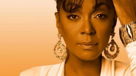 Did You Miss It? R&B Legends Anita Baker & Cheryl Lynn Beef On Twitter *Updated*