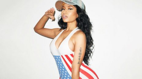 'Barbershop 3' (Starring Nicki Minaj) Scores Release Date