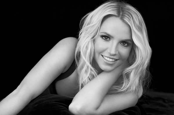 britney spears thatgrapejuice ankle