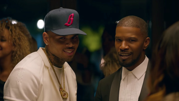 chris-brown-jamie-foxx-that-grape-juice-2015-191010101