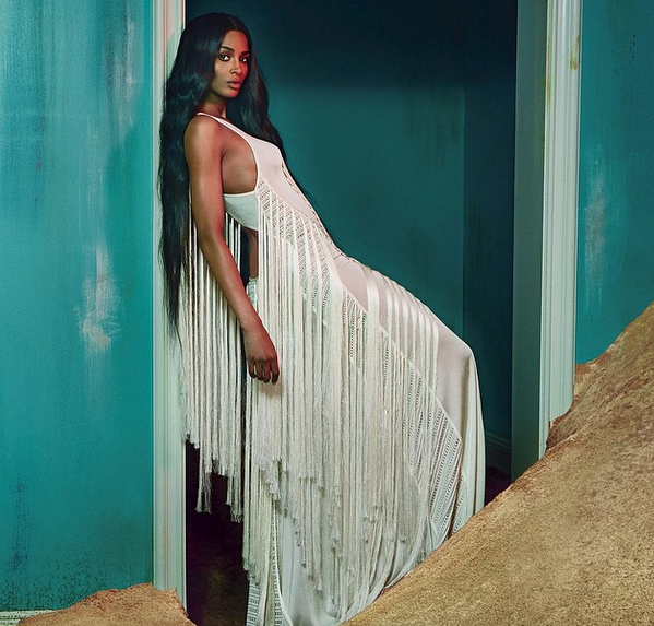ciara-roberto-cavalli-that-grape-juice