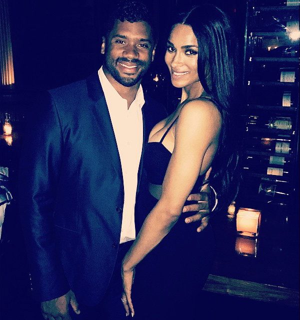ciara-russell-wilson-3-thatgrapejuice