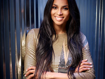 Ciara's 'I Can Do That' Pulls In 6.5 Million Viewers On Opening Night
