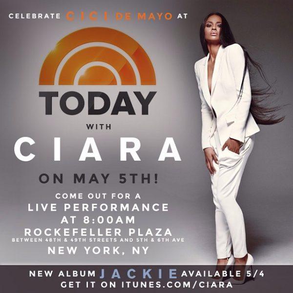 ciara-today-show-thatgrapejuice