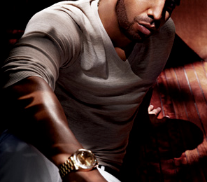 New Song: Drake & Beyonce - 'Can I'