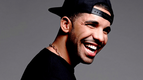"Did Drake Call Madonna A ""Six Million Year-Old Dinosaur""?"