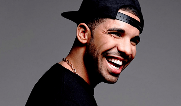 drake-that-grape-juice-2015-91010101010