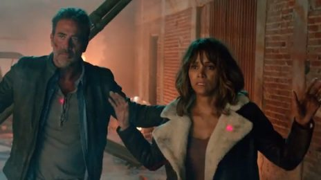 TV Preview: 'Extant' (Season 2) [Starring Halle Berry]
