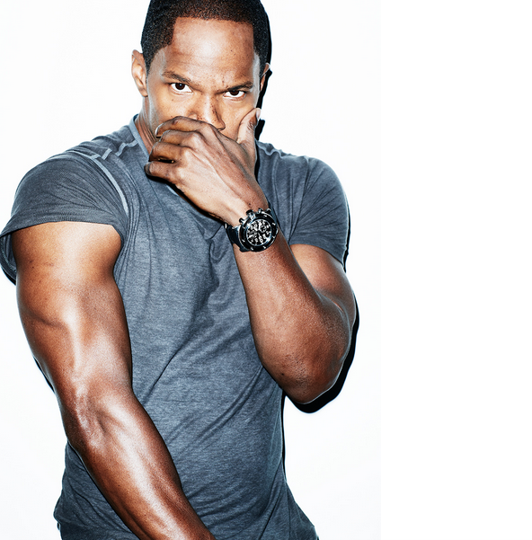 jamie-foxx-that-grape-juice-2015-9191010