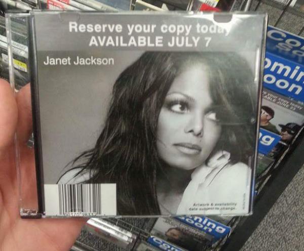janet-jackson-new-album