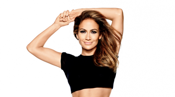 jennifer-lopez-that-grape-juice-20115-9001010