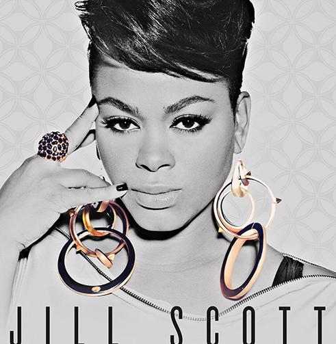 jill-scott-that-grape-juice-2015