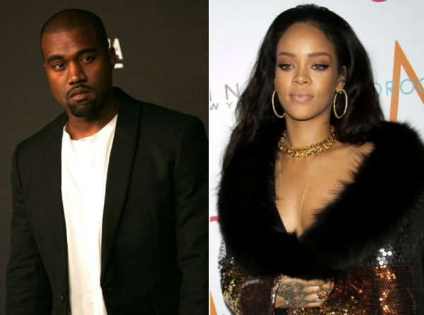 kanye-west-rihanna-that-grape-juice-2015-19101019010
