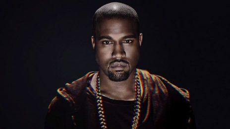 Kanye West Changes Album Title