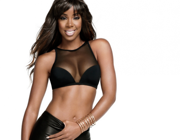 kelly-rowland-that-grape-juice-2015-9000