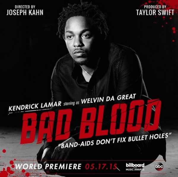 kendrick-lamar-bad-blood-that-grape-juice