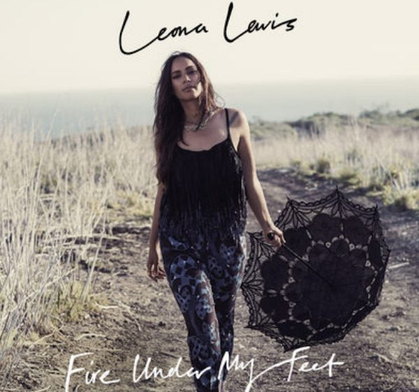 leona-lewis-fire-under-my-feet-thatgrapejuice