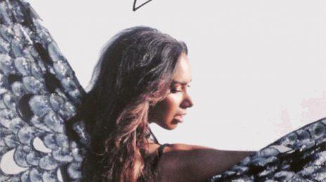 Leona Lewis Announces 'I Am' Album Release Date