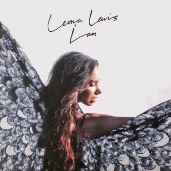 leona-lewis-i-am-thatgrapejuice