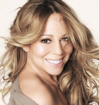 mariah-carey-that-grape-juice-2015-1901010101019191910101011
