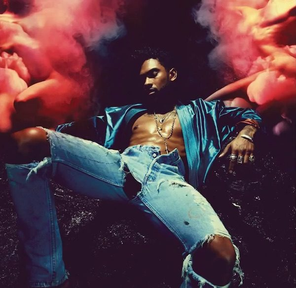 miguel-coffee-1-thatgrapejuice