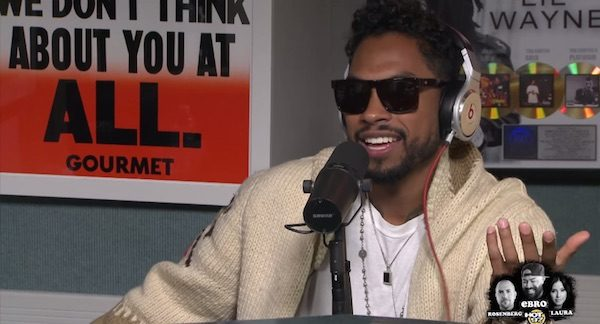 miguel-hot-97-thatgrapejuice