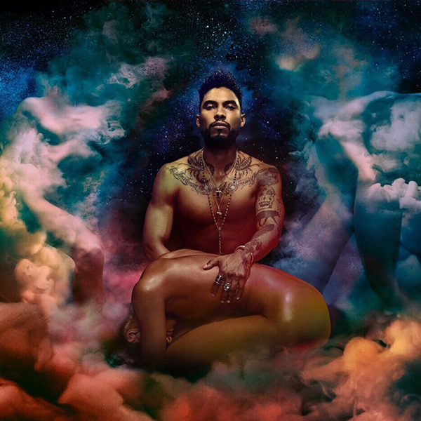 miguel-wildheart-thatgrapejuice
