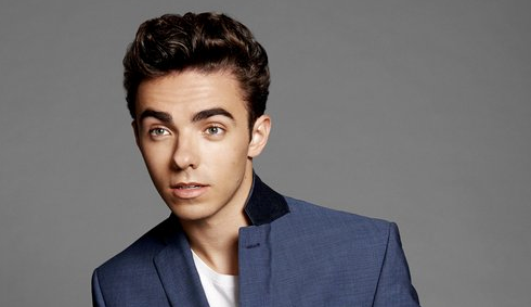 nathan-sykes-that-grape-juice-2015-1910101010110101