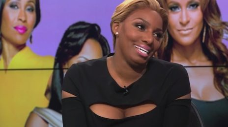"Nene Leakes: ""I Will Leave The Real Housewives...Maybe Soon"""