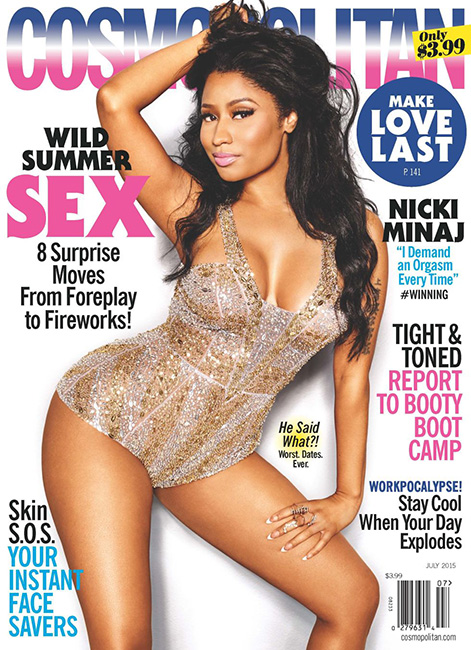 nicki-cosmopolitan-that-grape-juice-2015