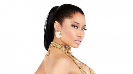 'American Idol' Exec Blames Nicki Minaj And Mariah Carey For The Show's Demise?