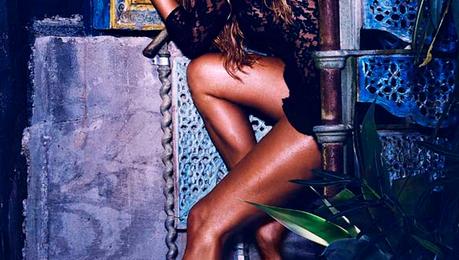 Nicole Scherzinger Reveals Why The Pussycat Dolls Will Never Reunite