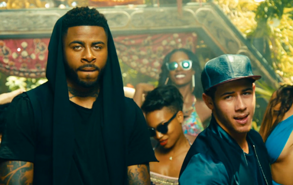 sage-the-gemini-nick-jonas-that-grape-juice-2015