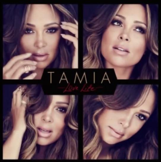 tamia-love-life-thatgrapejuice