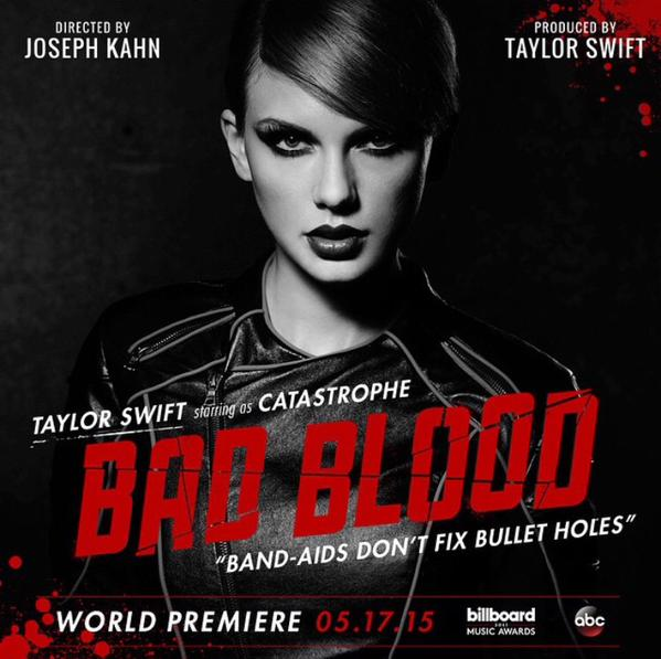 taylor-swift-bad-blood-thatgrapejuice