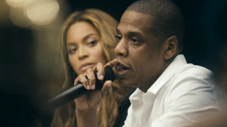 JAY-Z To Add 3 More Songs To '4:44' Physical Release