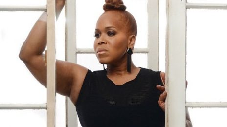 TGJ Overflow (Gospel News Roundup):  2015 BET Awards, Tina Campbell, Anita Wilson, Marvin Sapp, AsOne, & More