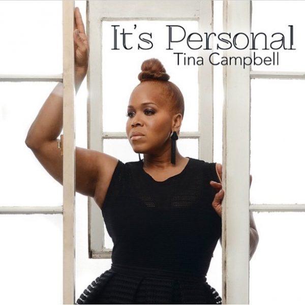 tina campbell album cover thatgrapejuice