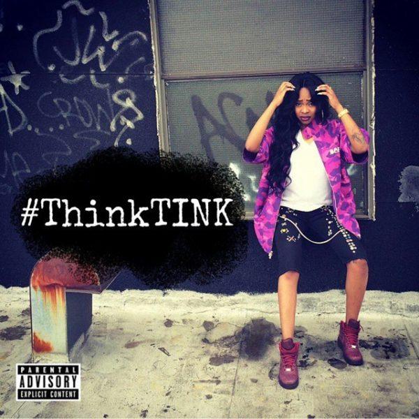 tink-think-tink-thatgrapejuice