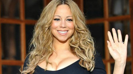 Report:  Mariah Carey's Brother Slams Her For Alleged Drug & Alcohol Abuse