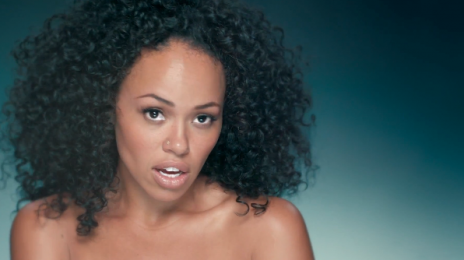 New Song: Elle Varner - 'Birthday (Ft 50 Cent)'