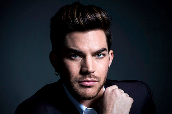 adam-lambert-that-grape-juice-2015-191010101010
