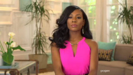 Watch: 'Bad Girls Club Season 14 (Meet The Girls)'