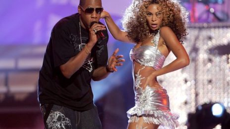 That Grape Juice's Top 15 #BETAwards Moments